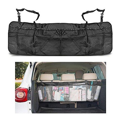 togatherr-removable-car-trunk-organizer-backseat-multi-pocket-storage-bag-foldable-car-seat-organize