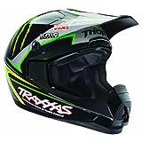 Thor Mens Quadrant Pro Circuit Helmet 2014