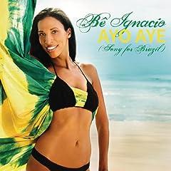 Ayo Aye (Song for Brazil)