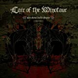War Metal Battle Master by LAIR OF THE MINOTAUR (2008-03-25)
