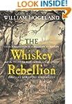 The Whiskey Rebellion: George Washing...