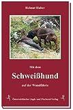 img - for Auf der Wundf hrte book / textbook / text book