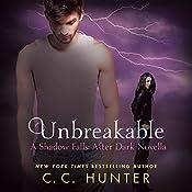 Unbreakable | C.C. Hunter
