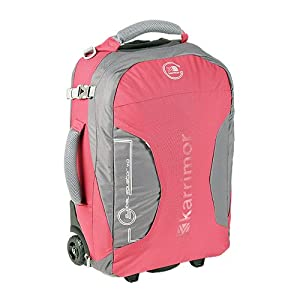 Karrimor Global Equator 40 Travel Bag
