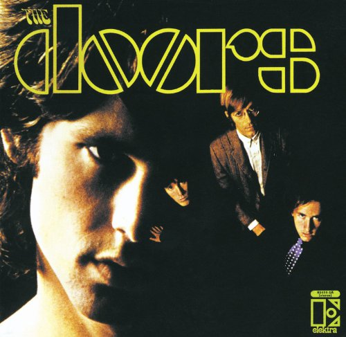 The Doors (Doors Music compare prices)