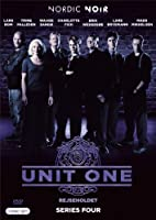 Unit One - Season 4
