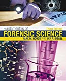 img - for Fundamentals of Forensic Science, Third Edition book / textbook / text book