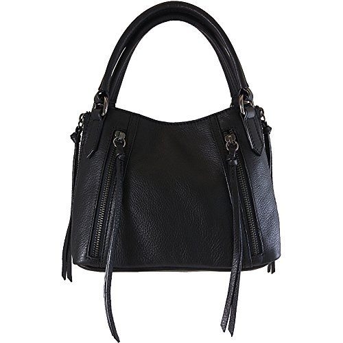 joelle-hawkens-by-treesje-dayna-mini-satchel-black