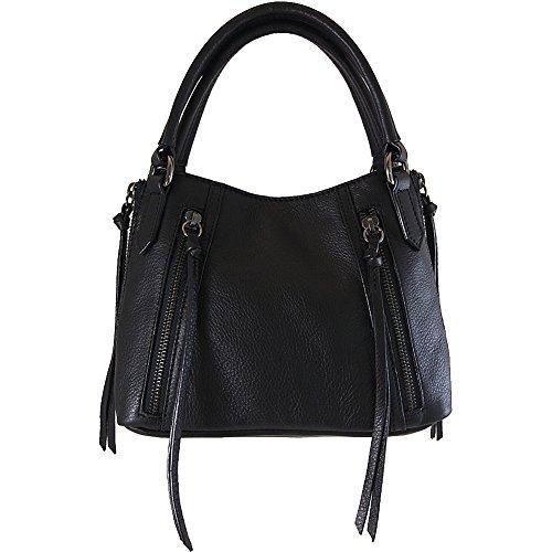 joelle-hawkens-by-treesje-dayna-mini-satchel-black
