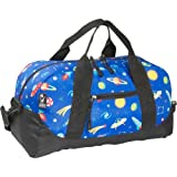 Wildkin Out of This World Duffel Bag