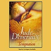 Temptation | [Jude Deveraux]