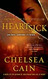 Heartsick (Archie Sheridan & Gretchen Lowell Book 1)