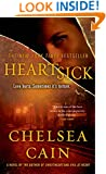 Heartsick (Archie Sheridan & Gretchen Lowell Book 1)
