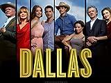Dallas: The Complete First Season (2012)