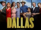 Dallas: The Price You Pay