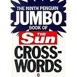 The Ninth Penguin Jumbo Book of the Sun Crosswords: No. 9 (Penguin Crosswords)by Marion Zimmer Bradley