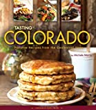 51SpoCOZMdL. SL160 : Tasting Colorado   Food and Travel