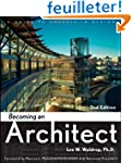 Becoming an Architect: A Guide to Car...