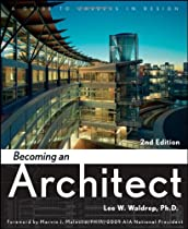Free Becoming an Architect: A Guide to Careers in Design Ebook & PDF Download
