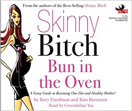 skinny bitch a manual for lifestyle Skinny bitch: kim barnouin, rory freedman: 9780762435418: books - amazon ca  the kind diet: a simple guide to feeling great, losing weight, and saving  the kind diet: a simple guide to feeling  it's a lifestyle change read more.