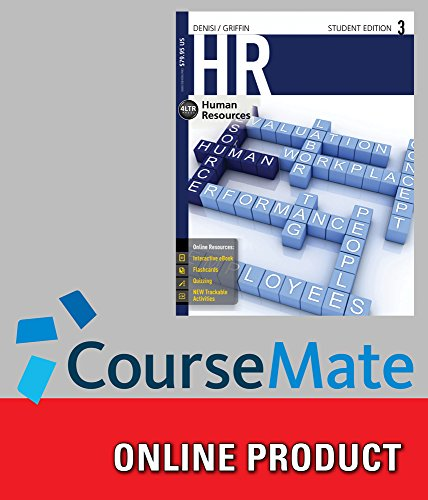 coursemate-for-denisi-griffins-hr-3-3rd-edition