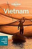 Lonely Planet Reisef�hrer Vietnam
