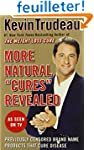 "More Natural ""Cures"" Revealed: Previo..."
