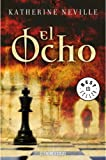 El Ocho (Best Seller (Debolsillo)) (Spanish Edition)