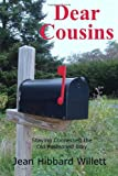 Dear Cousins