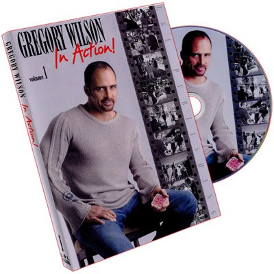 gregory-wilson-in-action-volume-1-by-gregory-wilson-dvd
