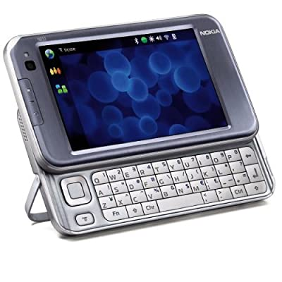 Nokia_N810_Portable_Internet_Tablet.jpg