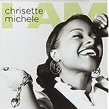 I Am ~ Chrisette Michele
