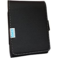 Saco Bag For Hard Disk Case Cover pouch For Sony HD-B1 1TB External Slim Hard Disk