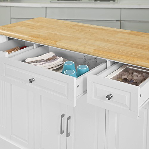 Kücheninsel Tisch ~ kücheninsel mit tisch u2013 com forafrica