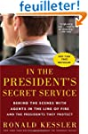 In the President's Secret Service: Be...
