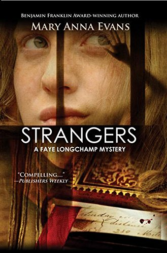 strangers-faye-longchamp-series