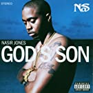God's Son (Ltd. Edition)