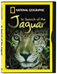 National Geographic - In Search Of The