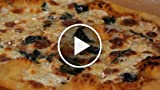 7 Top Tips for Making Pizza at Home