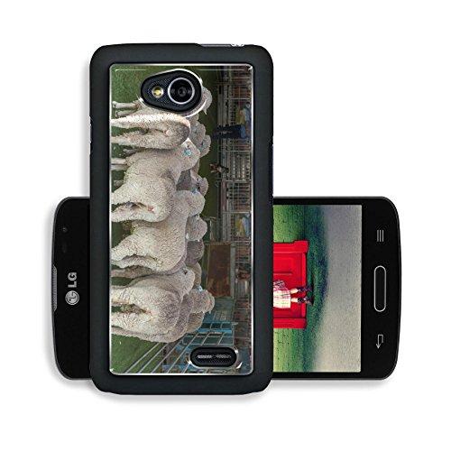 liili-premium-lg-optimus-l70-dual-aluminum-backplate-bumper-snap-case-2015-sydney-royal-easter-show-