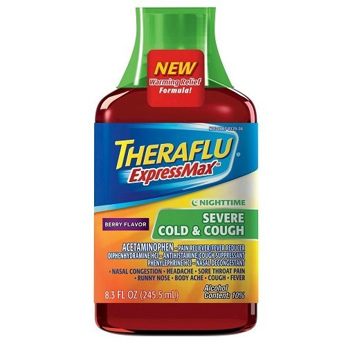 theraflu-express-max-nighttime-severe-cold-and-cough-syrup-berry-83-fl-oz-pack-of-2