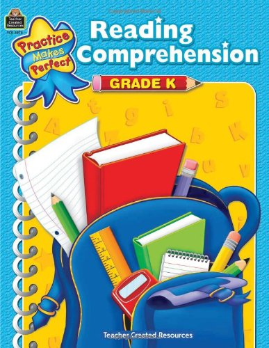 math worksheet : kindergarten reading comprehension worksheets  itsy bitsy fun : Reading Comprehension For Kindergarten Worksheets