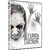 Die Stunde der grausamen Leichen [Alemania] [DVD]