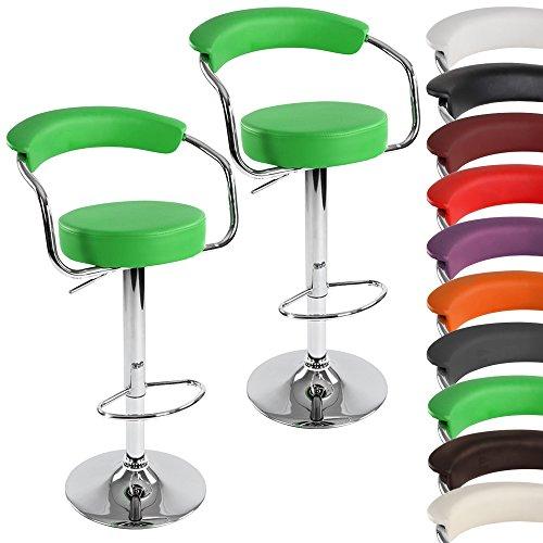 Prix des tabouret de bar 68 - Tabouret de bar couleur prune ...