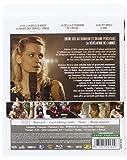 Image de Alabama Monroe - César® 2014 du meilleur film étranger [Blu-ray]