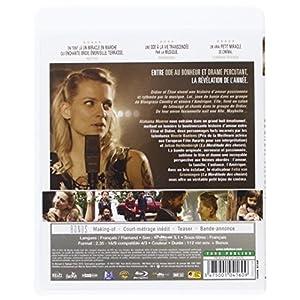Alabama Monroe - César® 2014 du meilleur film étranger [Blu-ray]