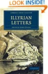 Illyrian Letters: A Revised Selection...