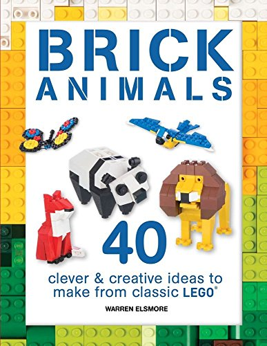 Brick-Animals-40-Clever-Creative-Ideas-to-Make-from-Classic-LEGO-Brick-Builds
