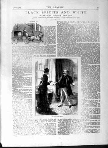 1877-illustrations-noircissent-madame-romance-dhomme-dessences-minerale