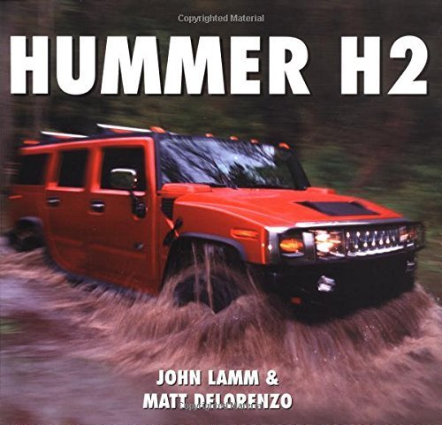 hummer-h2-colortech-1st-edition-by-lamm-john-2003-paperback